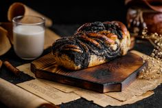 Puha s krmes kakas kalcs melegen a stbl Hot Dog, Tej, Street Food, Pork, Kale Stir Fry, Pork Chops, Chili Dogs, Sausage