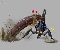 Mass-Effect-Fan-Club DeviantArt Gallery Mass Effect Games, Mass Effect 1, Mass Effect Reapers, Video Game Art, Video Games, Commander Shepard, V Games, Cool Art, Fun Art