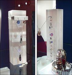 5 Helpful Tips AND Tricks: Etsy Jewelry Crochet silver jewelry packaging. Cute Jewelry, Etsy Jewelry, Boho Jewelry, Unique Jewelry, Vintage Jewelry, Stone Jewelry, Indian Jewelry, Purple Jewelry, Jewelry Logo
