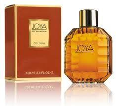 perfumes myrurgia mujer - Lo han tenido todas las abuelitas....