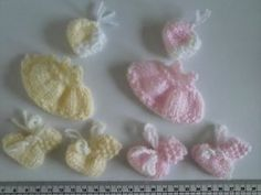 Super CUTE Baby Girl / Baby Boy Card Toppers / Embellishments FREE UK POSTAGE | eBay
