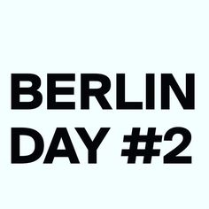 Another exiting day in Berlin - presenting our collection Spring/Summer 2018 Berlin, Premium Brands, Spring Summer 2018, Austria, Knitwear, Menswear, Journey, Mens Fashion, Lifestyle