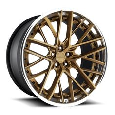 Wheel Collection - ROTIFORM WHEELS