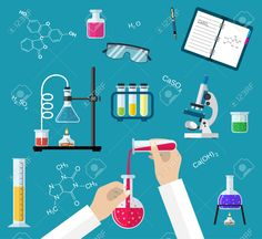 57949762-Science-Experiment-or-chemistry-laboratory-Research-testing-studies-in-chemistry-physics-biology-Han-Stock-Vector.jpg (1300×1190)