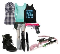"""""""Kylie Grimes outfit chapter 34"""" by iris-rainbowwolf ❤ liked on Polyvore featuring art"""