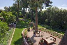 Luxury Villa in Phoenix Named One of The Coolest Homes in America By HGTV FrontDoor