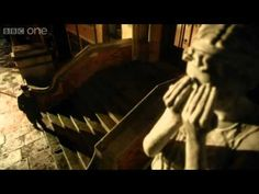 Doctor Who: 'The Angels Take Manhattan' teaser - Series 7 2012 Episode 5 - BBC One