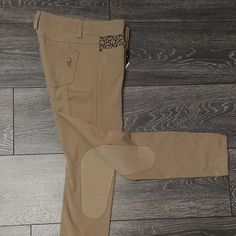 Knee Boots, Trousers, Children, Html, Shoes, Fashion, Summer Kids, Classic, Trouser Pants