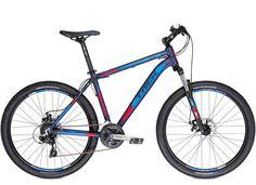 ebd47d6fe5b Trek 3700 Disc Cruiser Bicycle, Xc Mountain Bike, Cross Country Mountain  Bike, Mountain
