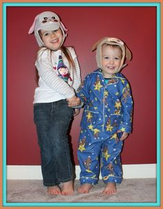 1000 images about family safety on pinterest family for Nifty family