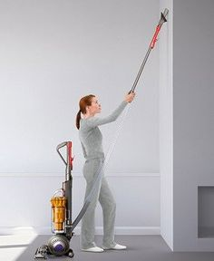## Buy Best Price Dyson DC40 Multi floor upright vacuum cleaner for Sale Low Price Order Now!! Free Shipping !!