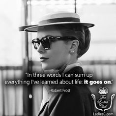 ladies club european quotes about hapiness love inspirational diy beauty fashion citate color ootd lady elegance dress queen street style Diy Beauty, Fashion Beauty, Ladies Club, Queen Dress, Three Words, Morals, Mens Sunglasses, Ootd, Inspirational