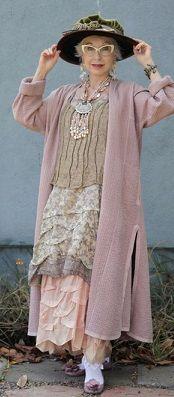 117190209_large_S_f060f4e03ca8a7bР° (174x397, 75Kb) Boho Outfits, Fashion Outfits, Diy Clothes, Boho Style, My Style, Boho Fashion, Kimono Top, Shabby Chic, Dress Up