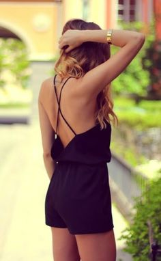 Fashion Jumpsuits,Stylish Rompers,Sexy Rompers,Cute Rompers,Pant romper,Tube Rompers,Sleeveless Rompers,Short Jumpsuits,Strapless Jumpsuits,...