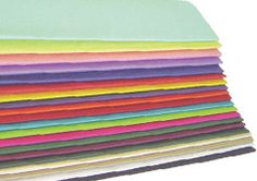 A plethora of gift grade colored tissue paper! The assortment pack is an easy choice for this time of year. Shrink Film, Shipping Supplies, Bubble Wrap, Kraft Paper, Tissue Paper, Wraps, Easy, Gifts, Presents
