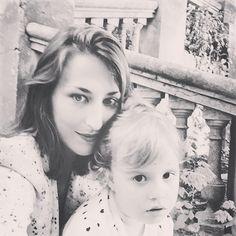 { Portrait de maman#24 : Priscilla Dessaigne, journaliste et co-fondatrice de My Brussels } Installée à Bruxelles, cette jeune maman vivait avant à Paris et travaillait en tant que journaliste dans la presse parentale. C'est par amour qu'elle a...