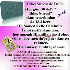 Prayer and wishes with the time of Ihlas Prayers Picture prayers Picture written prayers Fall … – Tesettür Prayer For Baby, Prayer For Parents, Allah Islam, Islam Quran, Business Prayer, Food Prayer, Prayer Pictures, Allah Quotes, Morning Prayers