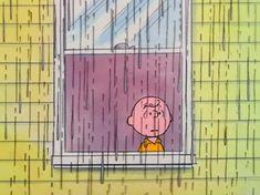 [아이폰 배경]희귀 스누피짤 스누피 프사 / 스누피 배경 모음 7탄 : 네이버 블로그 Snoopy Quotes, Cartoon Quotes, Cartoon Icons, Cartoon Art, Charlie Brown Und Snoopy, Cartoon Caracters, Cartoon Photo, Peanuts Snoopy, Mood Pics