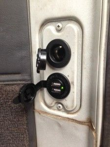 power_outlets in rear cargo area