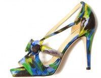 Kate Spade    #fashion #shoes #katespade