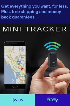 8 Best Spies Images Gps Tracking Gps Tracking Device Spy Gear