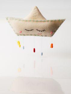 I personaggi di contorno by anna tilche, via Behance