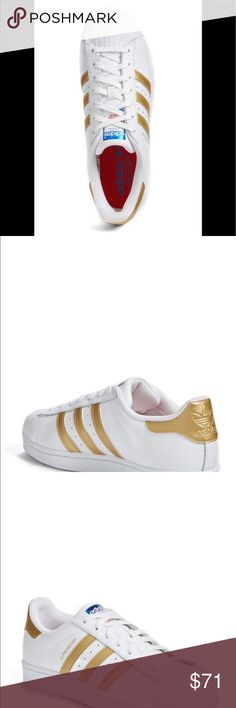 oro adidas superstar adidas superstar, adidas superstar e oro