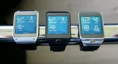 Samsung Pushes Out Tizen for Galaxy Gear SM-V700 [How to Install]