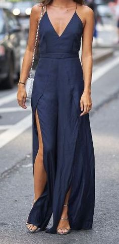 Summer Maxi Dresses Near Me few Summer Chiffon Maxi Dress With Sleeves among New Fashion Dress For Mens 2019 minus Dress Up Fashion Show Games New York Short Beach Dresses, Cheap Maxi Dresses, White Maxi Dresses, Maxi Dress With Sleeves, Sexy Dresses, Woman Dresses, Cheap Dress, Evening Dresses, Casual Dresses