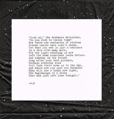 Time Travellers thepoeticunderground.com #poem #poetry