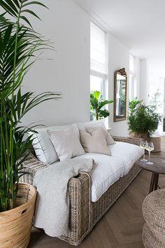 Rivièra Maison woontrends 2018 - #interieur #interior #woontrends #inspiratie #inrichten #rivieramaison #wonen #accessoires