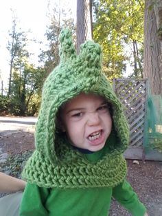 Dinosaur Hood: Toddler Gear, Scarf, Costume, Picnic, Spring, Hat, Dragon, Lizard, Iguana, Monster Confidence Anxious Toddler