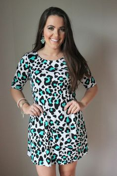 Crazy In Love Dress – Sisterly Chic Boutique