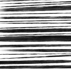 backround, wallpaper, lines, gemalt von gero kreativ, passende stempel hierzu www.gero-kreativ.de