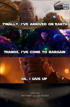 """Marvel Memes to Keep You guarded From Infinity War"""" and more funny posts.Read This 26 Loki Memes Infinity War Funny Marvel Memes, Marvel Jokes, Dc Memes, Avengers Memes, Avengers Imagines, Avengers Cast, Hilarious Memes, Marvel Universe, Marvel Dc Comics"""