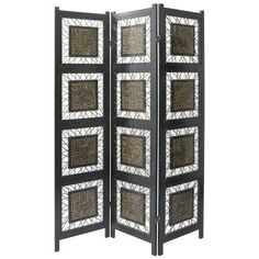 This Is A Wave Room Divider   A Bit Pricey, But Would Be Perfect For  Cornering Off A Little Changing Room Or Spot For Nursing Moms.