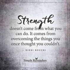 Trendy quotes about strength stress motivation god 50 Ideas Life Quotes Love, Positive Quotes For Life, Great Quotes, Quotes To Live By, You Can Do It Quotes, Super Quotes, Be Strong Quotes Hard Times, Hope Quotes Never Give Up, Life Struggle Quotes