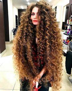 #hair #longhair #verylonghair #blonde #redhair #brunette #hairfashion #волосы #длинныеволосы #sowhat #девушка #Haar #langeHaare #pelo #cheveux #capelli #capellilunghi #hår #cabelo #włosy #woman #girl...