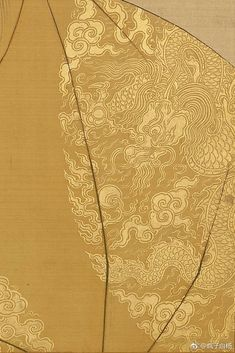 Tiger Dragon, Dragon Sketch, Tibetan Art, China Art, Mythical Creatures, Traditional Outfits, Buddhism, My Photos, Tapestry
