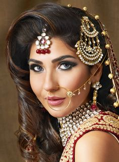 Raji Lall :: Khush Mag - Asian wedding magazine for every bride and groom planning their Big Day