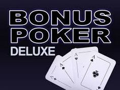 Play Game Online, Online Games, Casino Card Game, Poker Bonus, Online Roulette, Online Gambling, More Games, Online Poker, Live Casino
