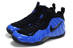 super popular 2143c 59e5c Foamposites 2013 nike air foamposite pro basketball shoes