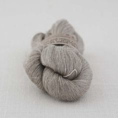 Fine Linen | www.habutextiles.com