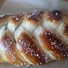 Uromas Yeast Braid by Denisemama Clean Eating Recipes For Dinner, Clean Eating Breakfast, Quick Healthy Breakfast, Egg Recipes For Breakfast, Clean Eating Meal Plan, Easy Egg Recipes, Dog Food Recipes, Dessert Recipes, Dessert Food