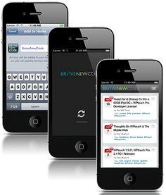 My Favorite WP Plugin to Upgrade your regular WordPress Website into a Mobile Friendly Money Machine!