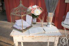 #wedding #flowers #peonies #decor #ideas #rustic #sparklers #vintage #prattplace #fayetteville #arkansas www.eugenegrace.com