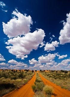 The Kalahari Desert is a large semi-arid sandy savannah in southern Africa extending 900,000 square kilometres (350,000 sq mi), covering much of Botswana and parts of Namibia and South Africa. Go to www.YourTravelVideos.com or just click on photo for home videos and much more on sites like this.