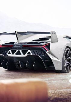 Lamborghini Veneno #CarSnob #SixtyColborne