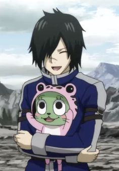 Kavaiii😍 Rogue and Froch Fairy Tail Ships, Rog Fairy Tail, Fairy Tail Rogue, Fairy Tail Art, Fairy Tail Guild, Fairy Tales, Anime Fairy, Fairy Tail Characters, Anime Characters