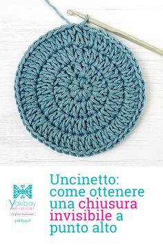 Tapestry Crochet, Knit Crochet, Crochet Hats, Crochet Earrings, Embroidery, Knitting, Creative, Handmade, Knits